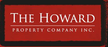 The Howard Property Company Inc. Logo